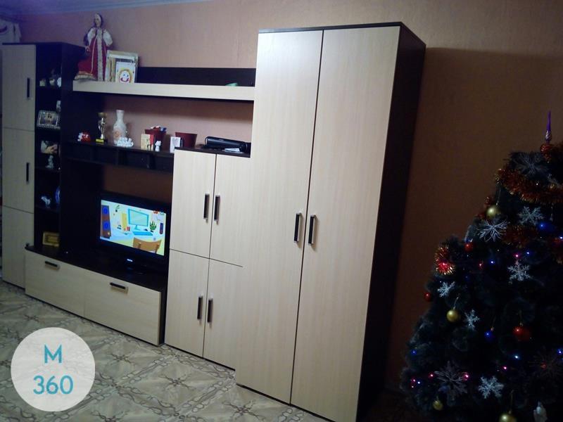 Комод Сепик Арт 000507109