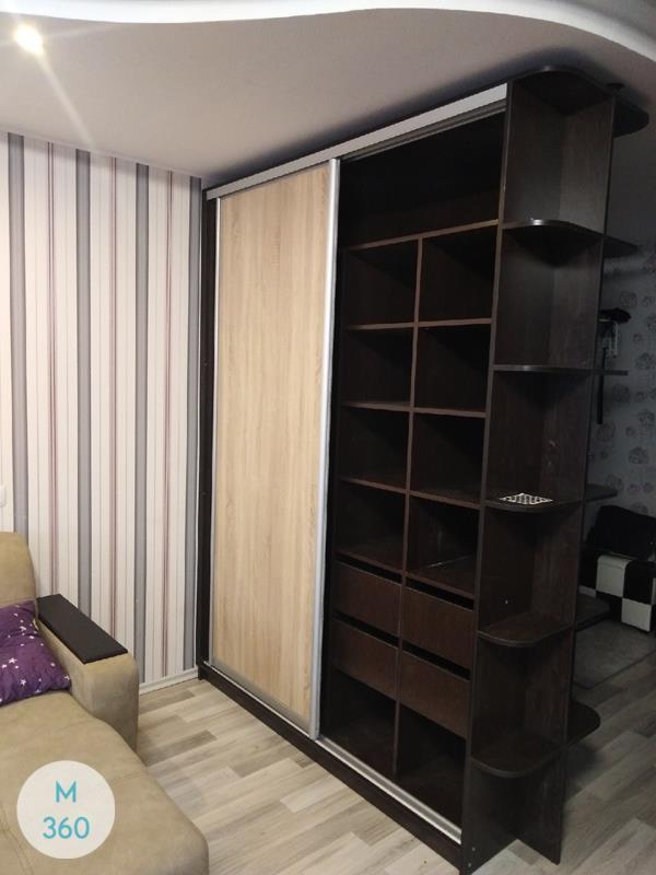 Платяной шкаф Дзержинск Арт 001692783