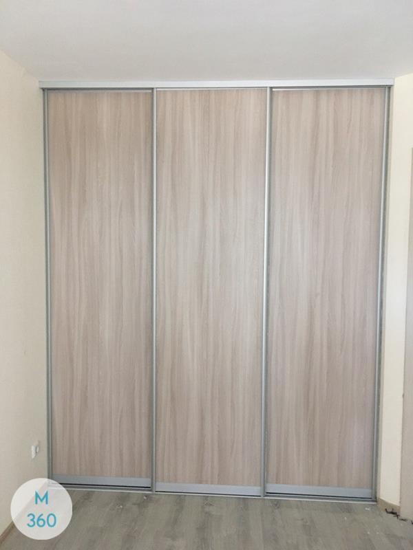 Раздвижная дверь Ларгус Арт 001996811