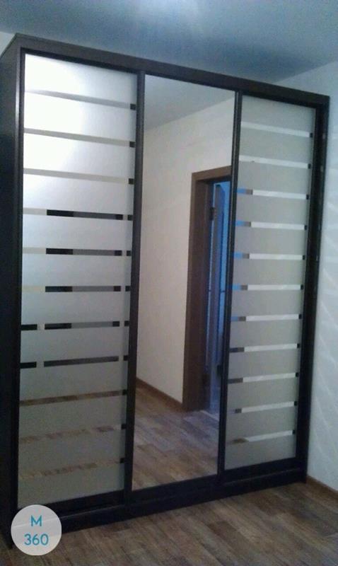 Шкаф на заказ Егорьевск Арт 003513059