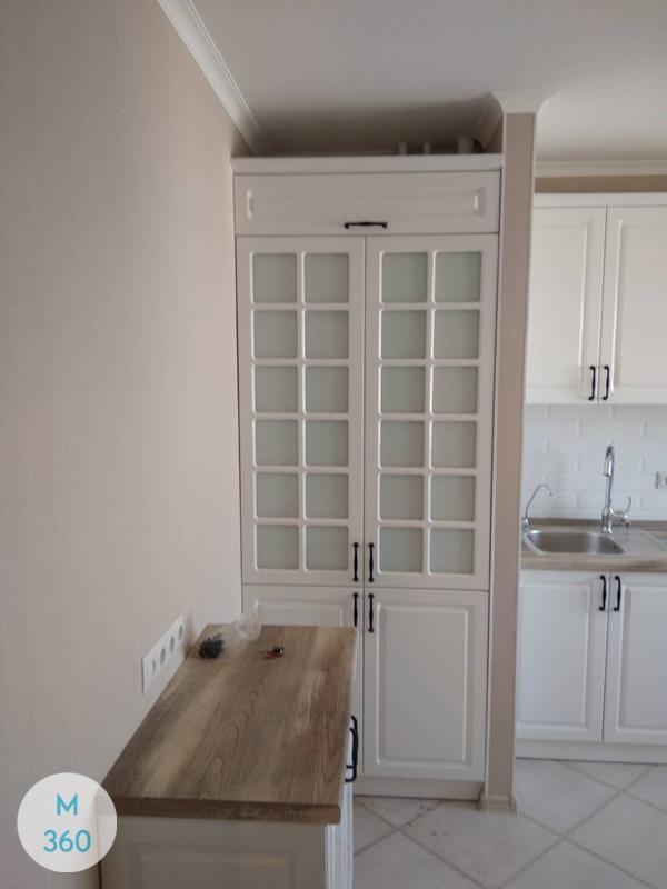 Балконный шкаф Канада Арт 004723507