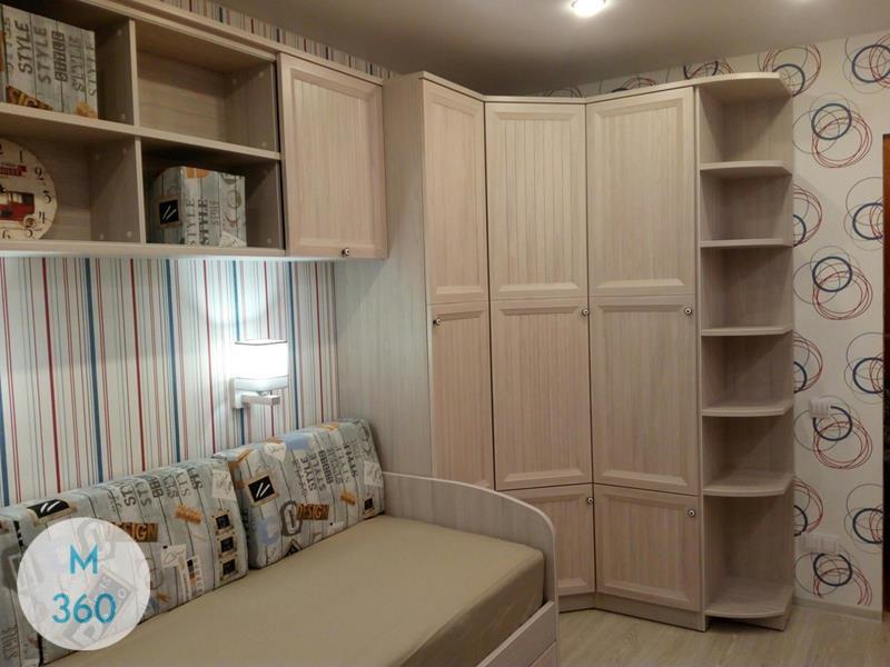 Шкаф на заказ Сплит Арт 005178765