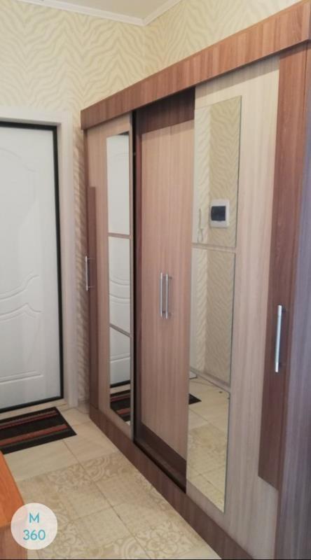 Шкаф купе в спальню Бранд Арт 005686554