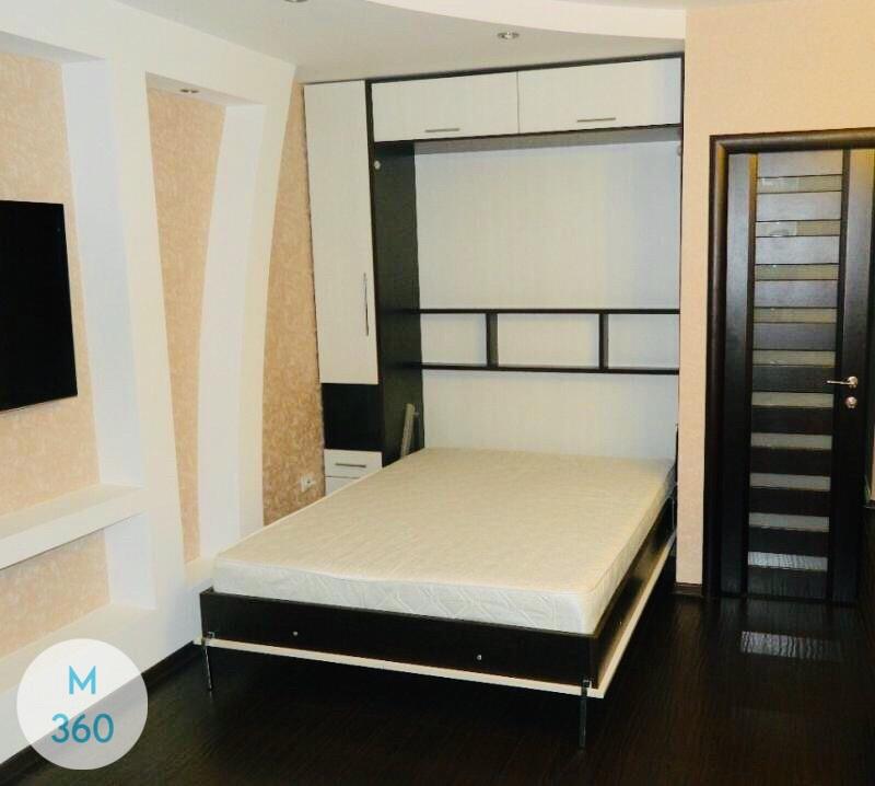 Шкаф кровать Мэриленд Арт 005762815