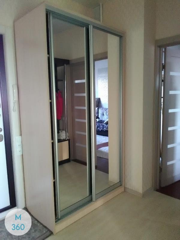 Шкаф на заказ Армавир Арт 006321387