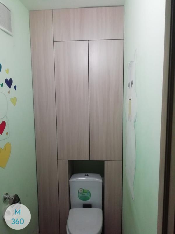 Мебельная стенка Асмэра Арт 006867934