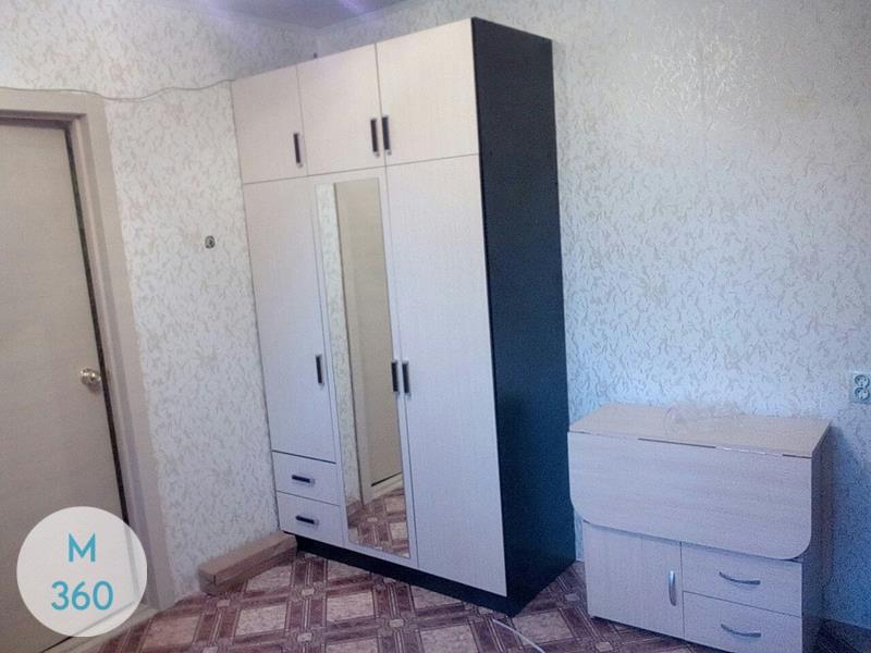 Шкаф на заказ Рабат Арт 007240802