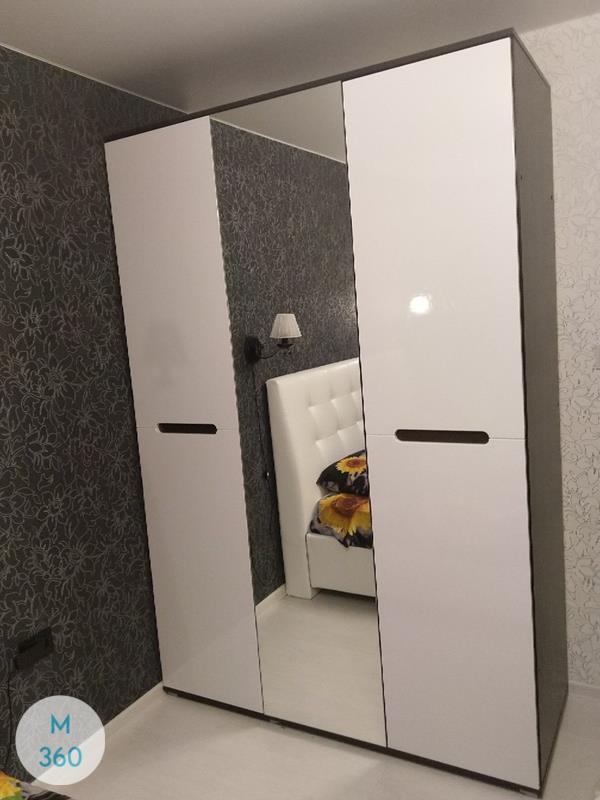 Мебельная стенка Санта-Кларита Арт 007372503