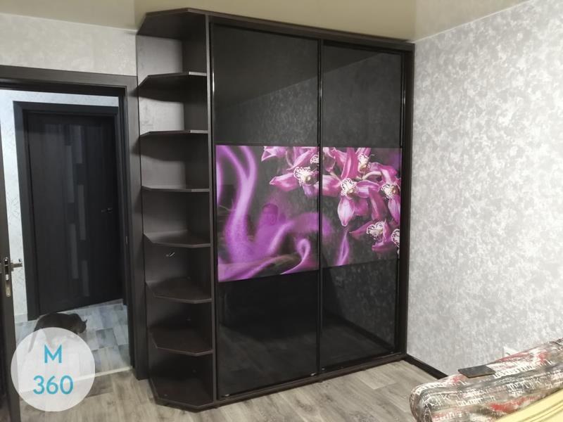 Шкаф с фотопечатью Клинцы Арт 008973098