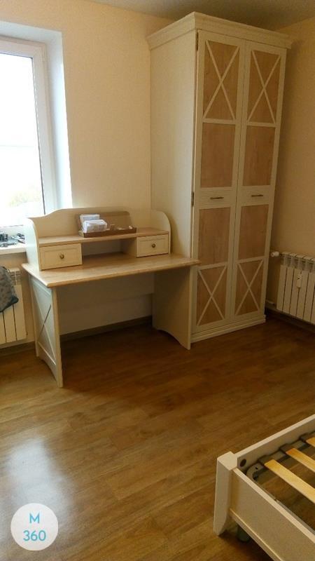 Мебельная стенка Дублин Арт 009375591